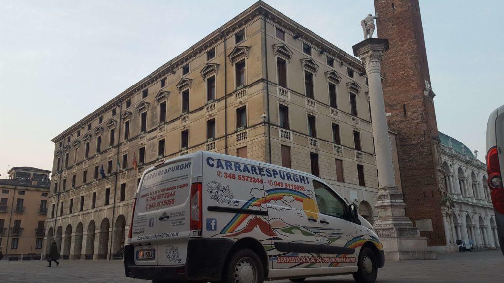 Carrarespurghi (6)