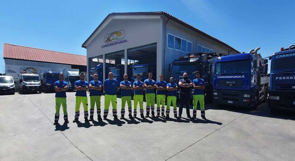 Foto-Gruppo-Camion--LOW