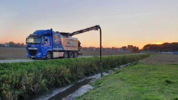 Nuovo-Camion-TRAMONTO