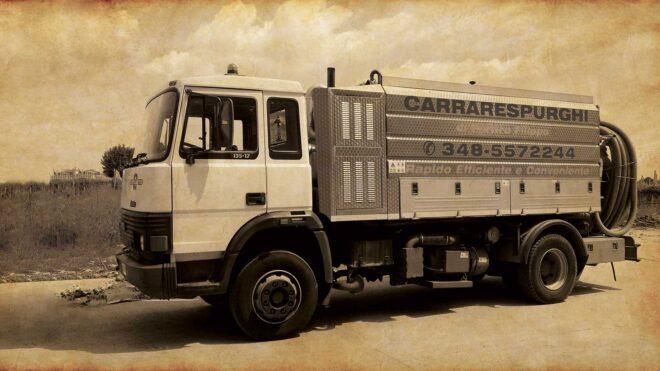 Vecchio-Camion-INVECCHIATO