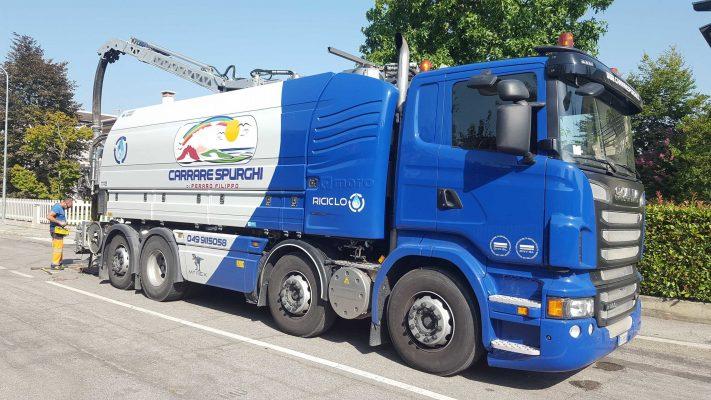 Trasporto rifiuti (1)