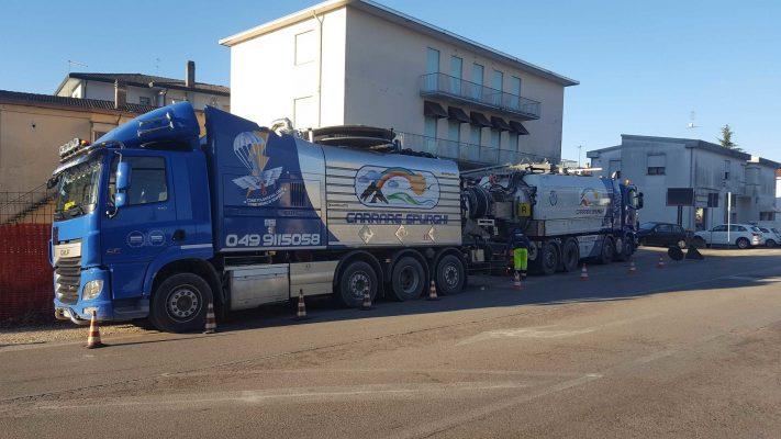 Trasporto rifiuti (5)